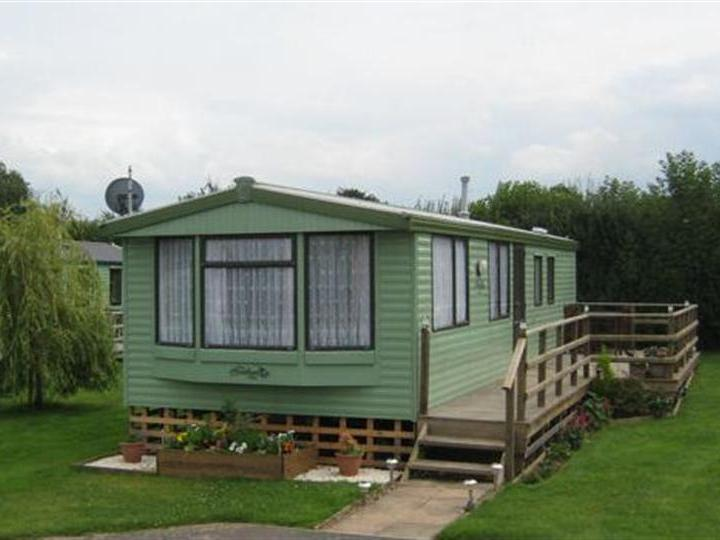 handyman special rent to own mobile homes near me.